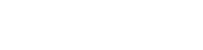 smoothwood logo inverted