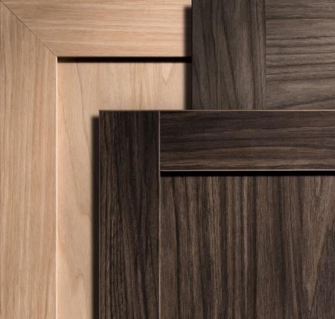 5 Piece And Slab Doors Tafisa